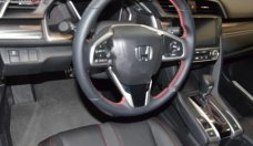 Bán Honda Civic năm 2019, màu xanh lam, xe nhập, giá chỉ 929 triệu giá 929 triệu tại Tp.HCM