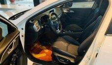 Bán ô tô Mazda 3 đời 2019, màu trắng, giá tốt giá 650 triệu tại Hà Nội