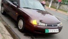 Cần bán gấp Mazda 626 đời 1995, nhập khẩu giá 120 triệu tại Bình Dương