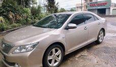 Bán Toyota Camry năm sản xuất 2014, xe nhập giá 825 triệu tại BR-Vũng Tàu