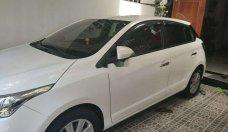 Xe Toyota Yaris CVT 1.5 đời 2017, màu trắng, nhập khẩu nguyên chiếc xe gia đình, giá tốt giá 600 triệu tại Tp.HCM