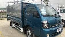 xe tải 2,4 Tấn , Ô tô thaco trường hải, KIA K250  giá 387 triệu tại Hà Nội