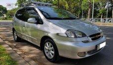 Cần bán lại xe Chevrolet Vivant đời 2009, chính chủ giá 220 triệu tại Tp.HCM