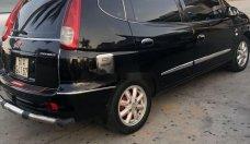 Bán Chevrolet Vivant sản xuất 2008, màu đen, nhập khẩu  giá 225 triệu tại Tp.HCM