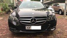 Bán Mercedes E250 xe chính chủ 2013 giá 1 tỷ 100 tr tại Hà Nội