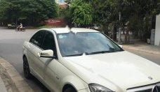 Bán Mercedes C200 năm sản xuất 2012, màu trắng, xe nhập  giá 700 triệu tại Hà Nội