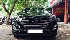 Cần bán xe Hyundai Tucson sản xuất năm 2018, giá cạnh tranh giá 845 triệu tại Hà Nội