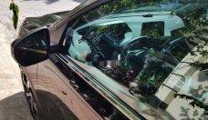 Cần bán Peugeot 3008 đời 2015, màu đen, nhập khẩu nguyên chiếc giá 900 triệu tại Tp.HCM