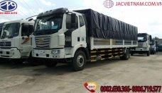 Bán xe tải Faw thùng dài 9m7-tải trọng 8T, xe nhập 2019 giá Giá thỏa thuận tại Tiền Giang