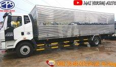 Bán xe tải trung quốc thùng 10m - xe nhập 2019,chuyên chở hàng cồng kềnh giá 350 triệu tại Đà Nẵng