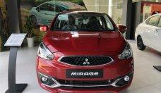 Bán ô tô Mitsubishi Mirage tại Đà Nẵng, xe nhập, giá rẻ nhất, tư vấn nhiệt tình, giao xe tận nơi. LH: 0905.91.01.99 giá 450 triệu tại Đà Nẵng