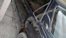Bán Honda Accord 2.0 MT đời 1993, màu đen, nhập khẩu xe gia đình giá 54 triệu tại Tp.HCM
