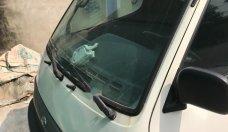 Bán Toyota Hiace đời 2000, màu trắng, xe nhập, 30tr giá 30 triệu tại Hưng Yên