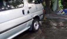 Bán xe cũ Toyota Hiace đời 2000, xe nhập giá 22 triệu tại Hà Nội