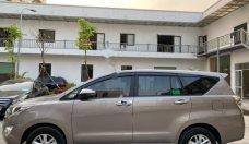 Cần bán xe Toyota Innova 2.0E năm 2018 giá 699 triệu tại Hà Nội