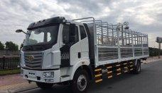 Xe tải trung quốc thùng dài 10m- xe nhập 2019 giá 350 triệu tại Tp.HCM