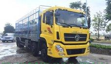 Xe tải DongFeng Hoàng Huy 4 chân/ Xe tải Dongfeng 4 chân nhập khẩu Hoàng Huy 2019 giá 1 tỷ 480 tr tại Bình Dương