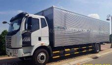 Bán xe Faw 9.25 tấn thùng dài 9.7 m giá 920 triệu tại Bình Dương