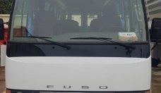 Bán Xe Khách 22, 29 chỗ fuso rosa, Động cơ Mitsubis Nhật Bản giá 1 tỷ 150 tr tại BR-Vũng Tàu