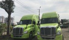 Cần mua xe đầu kéo Mỹ Freightliner 2015. Bán trả góp xe đầu kéo Mỹ Freightliner 2015 giá 1 tỷ 450 tr tại Bình Dương