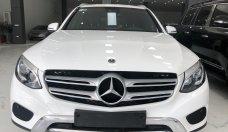 Bán Mercedes đời 2018 giá 1 tỷ 760 tr tại Hà Nội