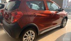 Cần bán xe VinFast Fadil đời 2020 giá 414 triệu tại Hà Nội