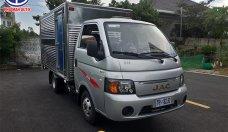 Đánh giá xe tải 1.5 tấn Jac X150- Model 2020 giá 70 triệu tại Đồng Nai