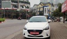 Bán xe Mazda 2 1.5 AT đời 2018, màu trắng, giá tốt giá 502 triệu tại Hà Nội