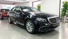 Xe đã qua sử dụng chính hãng Mercedes E200 2020, siêu lướt giá giảm sốc giá 2 tỷ 50 tr tại Hà Nội