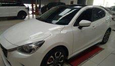 Bán xe Mazda 2 1.5AT năm sản xuất 2016, giá 468tr giá 468 triệu tại Hà Nội