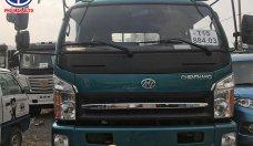 Bán xe tải Chiến thắng 6.5 tấn ga cơ chở Pallet - đời 2016 giá 430 triệu tại Bình Phước