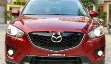 Bán Mazda CX 5 2.0 AT năm 2013, biển thành phố giá 625 triệu tại Hà Nội