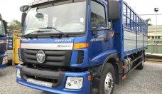 Bán Thaco AUMAN C 160 đời 2020, màu xanh lam, giá cạnh tranh giá 749 triệu tại Bình Dương