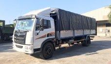 Xe tải faw 7.3 tấn thùng dài 8m  giá 250 triệu tại Bình Dương