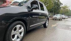 Bán xe Kia Carens 2.0EX sản xuất 2016, màu đen giá 386 triệu tại Hà Nội