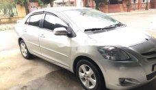 Cần bán gấp Toyota Vios 2009, giá 285tr giá 285 triệu tại Nghệ An