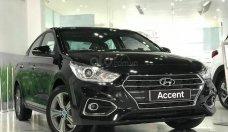 Trả rước 20% - Nhận ngay xe Hyundai Accent 1.4 MT Base đời 2020, màu đen giá 422 triệu tại Bắc Ninh