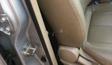 Bán xe Daewoo Gentra đời 2010 giá 180 triệu tại Tp.HCM