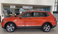 🔥🔥🔥Bán xe Volkswagen Tiguan Allspace Luxury 2.0 Turbo đời 2020 Tại Cần Giờ Hồ CHí Minh🔥🔥🔥  giá 1 tỷ 849 tr tại Tp.HCM