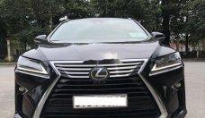 Cần bán Lexus RX 350 năm 2019, nhập khẩu nguyên chiếc giá 3 tỷ 500 tr tại Tp.HCM