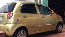 Cần bán xe Chevrolet Spark Van đời 2008, giá tốt giá 65 triệu tại Hà Nội