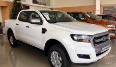 Ưu đãi giảm giá sâu với chiếc Ford Ranger XLT 2.2L MT, đời 2019, nhập khẩu nguyên chiếc giá 754 triệu tại Hà Nội