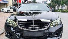 Bán Mercedes Benz E200 2014, xe tên công ty một chủ từ đầu sử dụng giá 1 tỷ 15 tr tại Hà Nội