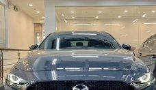 Ưu đãi giảm tiền mặt lên đến 10 triệu đồng khi mua chiếc Mazda 3 Sport 1.5 Luxury, đời 2020 giá 799 triệu tại Tp.HCM