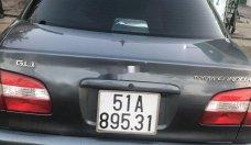 Bán ô tô Toyota Corolla đời 1998, giá 150tr giá 150 triệu tại Tp.HCM