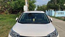 Cần bán lại xe Honda CR V đời 2014, màu trắng xe gia đình giá 680 triệu tại Đà Nẵng