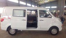 Bán xe tải Van 2 chỗ Kenbo Hải Phòng, giá rẻ chỉ 60tr giá 185 triệu tại Hải Phòng