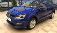 🔥🚘🔥Polo Hatchback Đức nhập khẩu chính hãng nguyên chiếc,GIá CỰC HOT tại Quận Bình Tân Hồ Chí Minh 🔥🚘🔥 HÌNH ẢNH (1) giá 695 triệu tại Tp.HCM