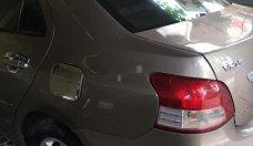 Cần bán xe Toyota Vios E sản xuất năm 2010 giá cạnh tranh giá 275 triệu tại Nghệ An