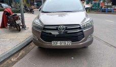 Bán Toyota Innova 2.0E sản xuất năm 2019, giá tốt giá 700 triệu tại Hà Nội